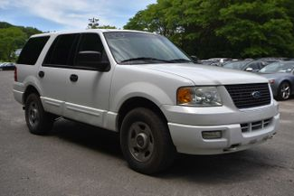 2006 Ford Expedition XLT Naugatuck, Connecticut 6