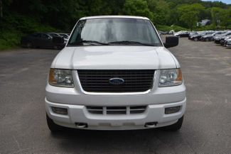 2006 Ford Expedition XLT Naugatuck, Connecticut 7