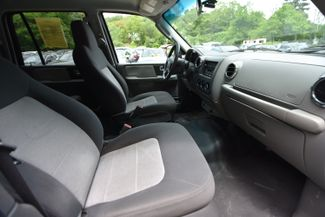 2006 Ford Expedition XLT Naugatuck, Connecticut 8