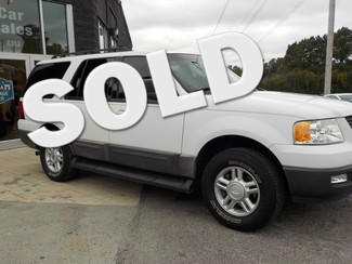 2006 Ford Expedition XLT Raleigh, NC
