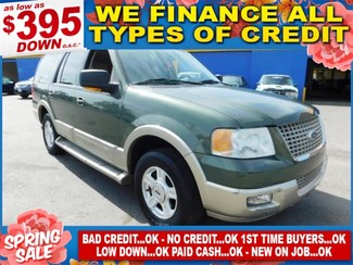 2006 Ford Expedition Eddie Bauer in Santa Ana California