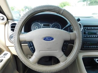 2006 Ford Expedition Eddie Bauer in Santa Ana, California
