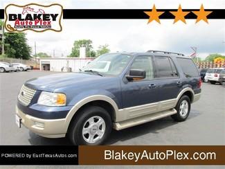 2006 Ford Expedition @price | Bossier City, LA | Blakey Auto Plex-[ 2 ]