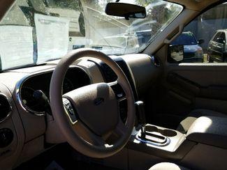 2006 Ford Explorer XLS Dunnellon, FL 10