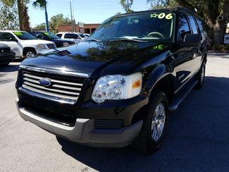 2006 Ford Explorer XLS Dunnellon, FL 6