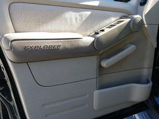 2006 Ford Explorer XLS Dunnellon, FL 8