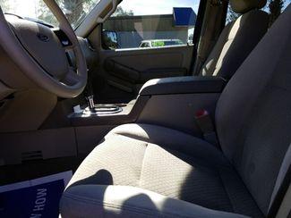 2006 Ford Explorer XLS Dunnellon, FL 9