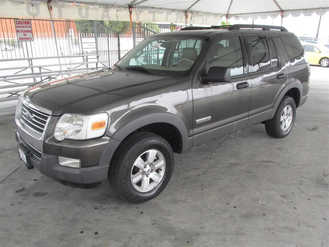 2006 Ford Explorer XLT Please call or e-mail to check availability All of our vehicles are avai