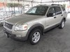 2006 Ford Explorer XLT Gardena, California
