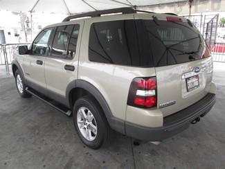 2006 Ford Explorer XLT Gardena, California 1