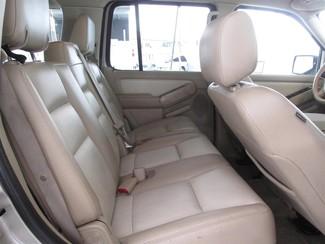 2006 Ford Explorer XLT Gardena, California 12