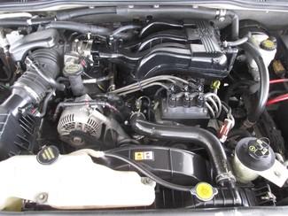 2006 Ford Explorer XLT Gardena, California 15