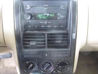 2006 Ford Explorer XLT Gardena, California 6