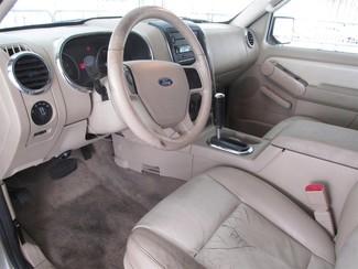 2006 Ford Explorer XLT Gardena, California 4