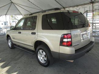 2006 Ford Explorer XLS Gardena, California 1