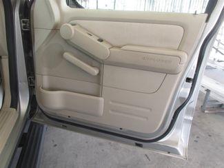 2006 Ford Explorer XLS Gardena, California 13
