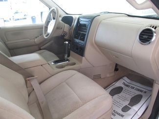 2006 Ford Explorer XLS Gardena, California 8