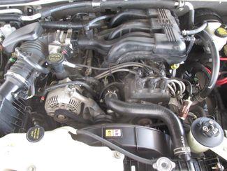2006 Ford Explorer XLS Gardena, California 15