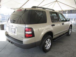2006 Ford Explorer XLS Gardena, California 2