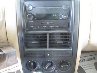 2006 Ford Explorer XLS Gardena, California 6