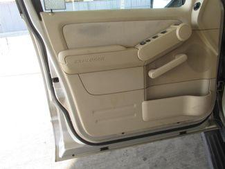 2006 Ford Explorer XLS Gardena, California 9