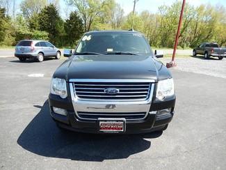 2006 Ford Explorer Limited in Harrisonburg, VA