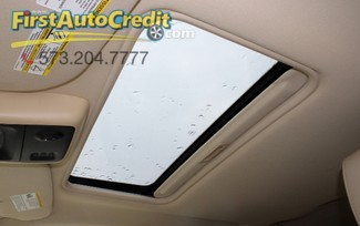 2006 Ford Explorer Limited in Jackson , MO