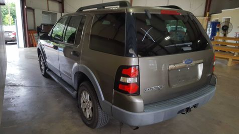 2006 Ford Explorer XLT | JOPPA, MD | Auto Auction of Baltimore  in JOPPA, MD