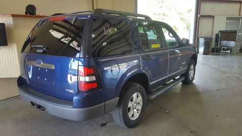 2006 Ford Explorer XLS | JOPPA, MD | Auto Auction of Baltimore  in JOPPA, MD