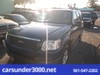 2006 Ford Explorer XLS Lake Worth , Florida