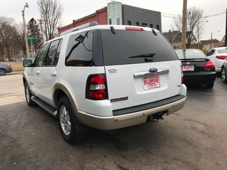 2006 Ford Explorer Eddie Bauer  city Wisconsin  Millennium Motor Sales  in , Wisconsin