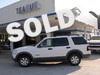 2006 Ford Explorer XLT Sheridan, Arkansas