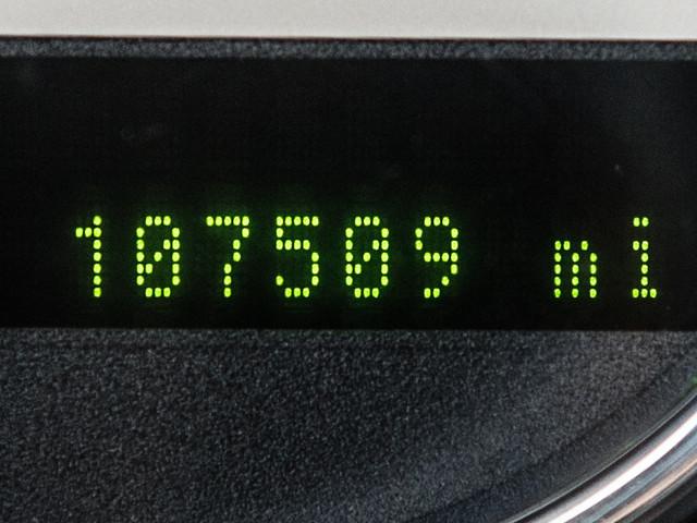 2006 Ford F-150 Lariat Burbank, CA 12