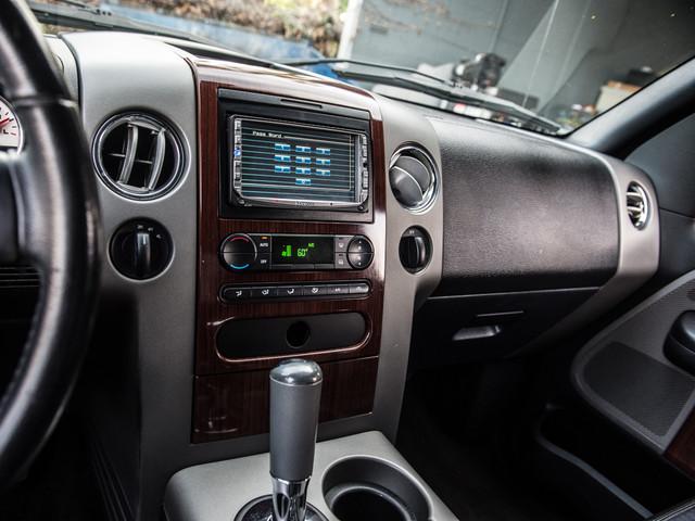 2006 Ford F-150 Lariat Burbank, CA 14