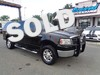 2006 Ford F-150 XLT 4x4 Charlotte, North Carolina