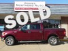 2006 Ford F-150 XLT Clinton, Iowa