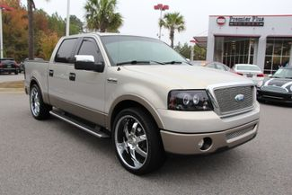 2006 Ford F-150 Lariat | Columbia, South Carolina | PREMIER PLUS MOTORS in columbia  sc  South Carolina