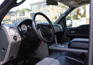 2006 Ford F-150 Lariat Encinitas, CA 13