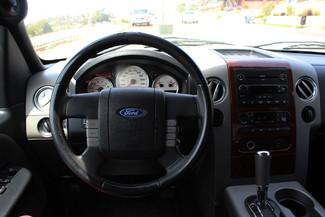 2006 Ford F-150 Lariat Encinitas, CA 14