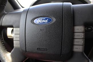 2006 Ford F-150 Lariat Encinitas, CA 16
