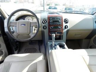 2006 Ford F-150 XLT Ephrata, PA 16