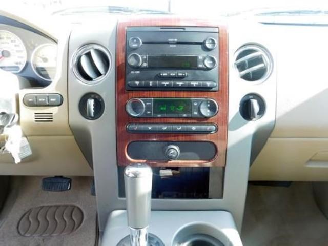 2006 Ford F-150 XLT Ephrata, PA 17