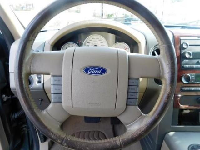 2006 Ford F-150 XLT Ephrata, PA 18