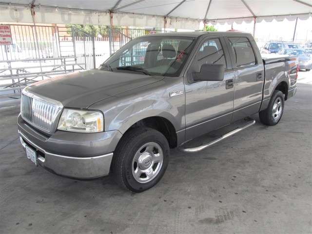 2006 Ford F-150 XLT Please call or e-mail to check availability All of our vehicles are availab