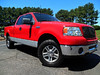 2006 Ford F-150 FX4 Leesburg, Virginia