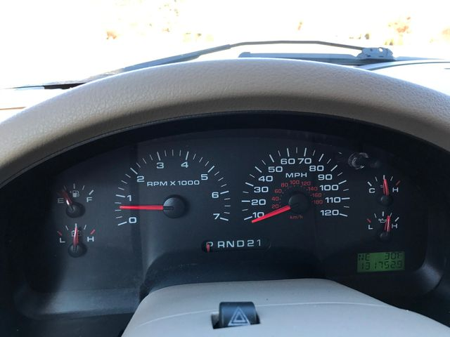 2006 Ford F-150 XLT Leesburg, Virginia 20