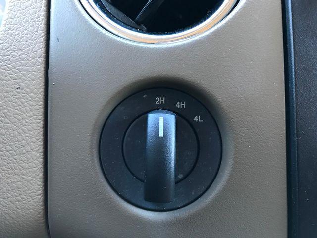 2006 Ford F-150 XLT Leesburg, Virginia 23