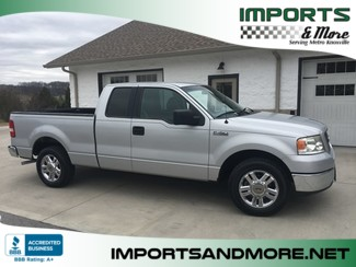 2006 Ford F-150 in Lenoir City, TN