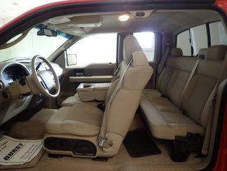 2006 Ford F-150 XLT Lincoln, Nebraska 3