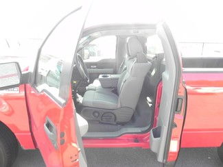 2006 Ford F-150 STX Little Rock, Arkansas 17